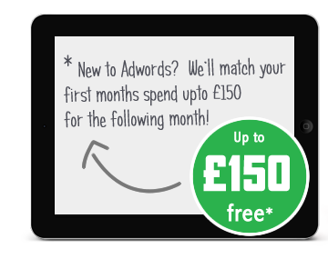 Search Engine MarketingNeed help with your online advertising?  Want to try using Google Adwords? Then we can help.Search Engine Marketing