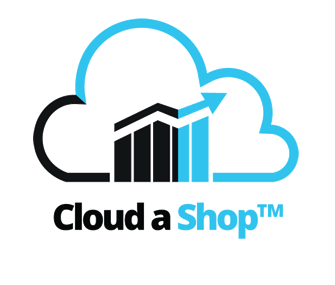 Cloud a Shop