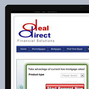 Deal Direct Financial