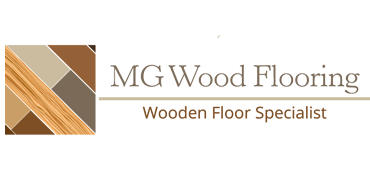 MG Wood Flooring Ltd Logo