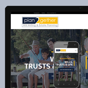 Plan2gether Ltd