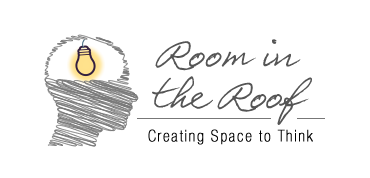 Room in the Roof Ltd Logo