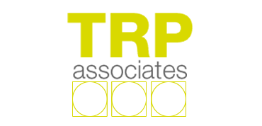 TRP Associates Ltd Logo